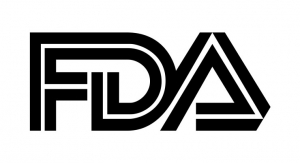 FDA Orders Doctor to Cease Marketing Unapproved Breast Augmentation Device
