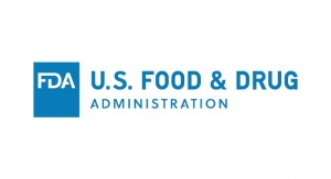 FDA Offers Coronavirus Update Regarding Product Safety