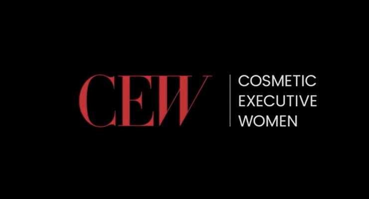 CEW Launches Women