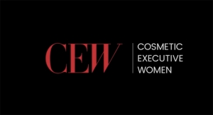 CEW Launches Women