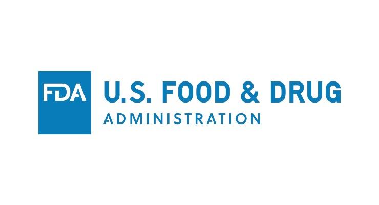FDA Clears Astura Medical