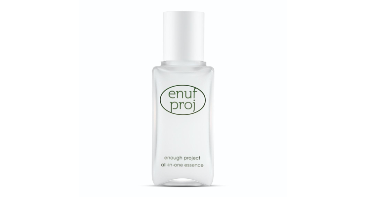 Amorepacific Launches All-in-One-Essence
