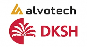 Alvotech and DKSH Extend Biosimilar Partnership in Asia