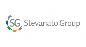 Stevanato Group Opens Technology Excellence Center in Boston