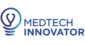 MedTech Innovator Announces Finalists for $500,000 Accelerator Competition
