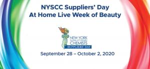 NYSCC Webinars 2020