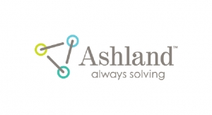 Ashland Debuts Healing Ingredient