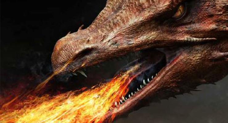 Borchers Launches High-Performance Paint Catalyst Borchi Dragon