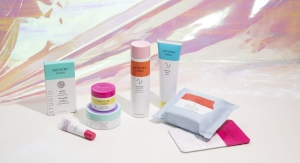 Artistry Studio Launches Skincare Collection