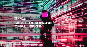 25 Teams Advance In $1 Million XPRIZE Next-Gen Mask Challenge