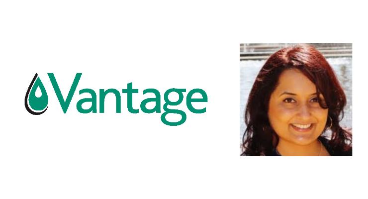 Vantage Appoints VP of Global Innovation