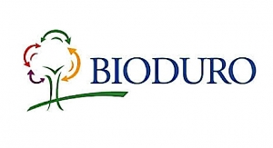 BioDuro, Sundia Partner as New CRDMO