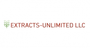 Extracts-Unlimited LLC