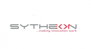 Sytheon, Ltd.