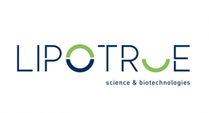 LipoTrue, Inc.