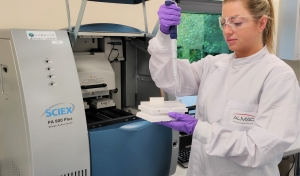 Almac Launches Biologics Testing Services