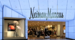 Neiman Marcus Exits Bankruptcy