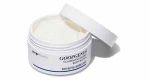Goop Debuts Body Butter