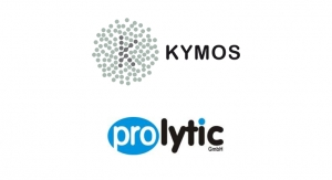 Kymos and Prolytic Merge