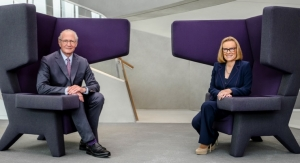 Belén Garijo to Succeed Stefan Oschmann as Merck KGaA Executive Board Chair