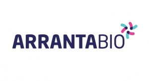 Arranta Bio Establishes Commercial-Ready Manufacturing Facility
