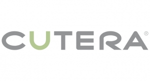 Cutera Taps Smith+Nephew Executive for CFO Position