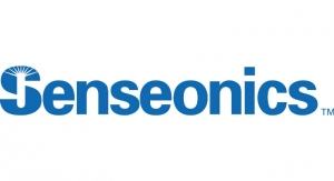 Senseonics Forges Strategic Collaboration With Ascensia Diabetes Care