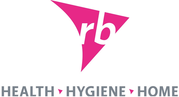 RB Mulls Sale of Personal Care Brands