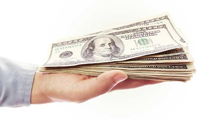 Money Talks: MPO's 2020 Salary Survey