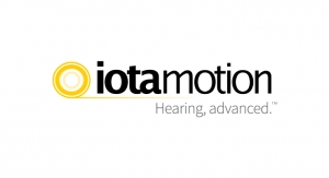 iotaMotion Completes First Cochlear Implant Surgeries Using iotaSOFT System