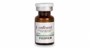 Fujifilm Irvine Scientific to Distribute Cellnest