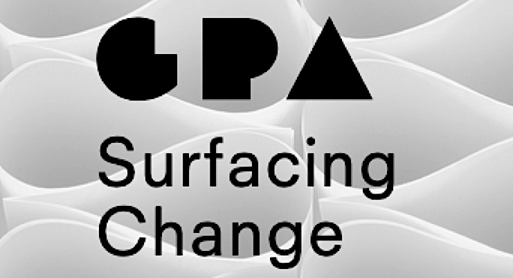 GPA expands PS paper range, obtains OEM approvals