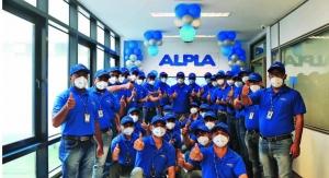 ALPLA Group Acquires Amcor Facility in India
