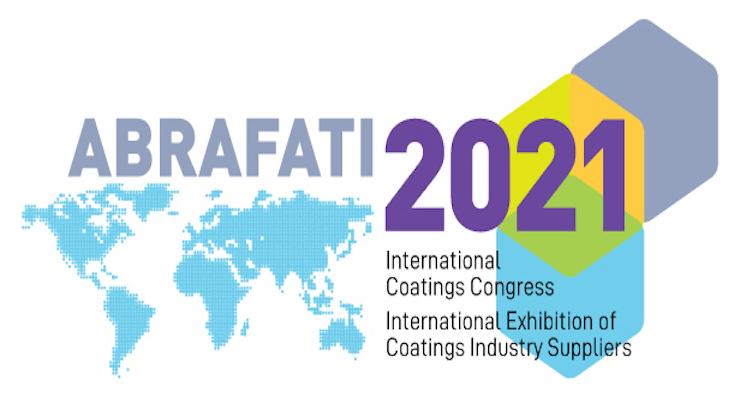 Dates Set for ABRAFATI 2021