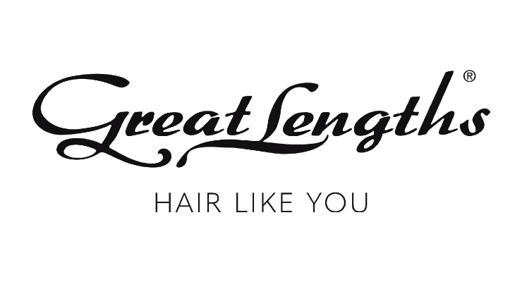 Great Lengths Adds Business Executive