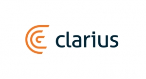 Clarius Appoints Medical Advisory Board Chairman