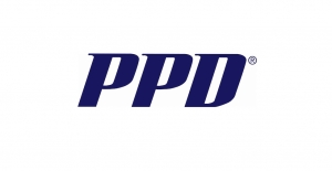 PPD Achieves ISO Information Security Management Certification