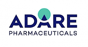 Thomas Lee Partners, Frazier Healthcare Acquires Adare Pharmaceuticals