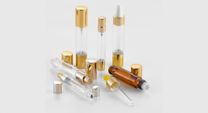 Qosmedix Adds Dual Neck Glass Vials