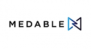 Medable Expands Leadership Team
