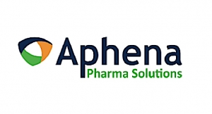 Aphena Appoints Quality and Regulatory Affairs VP