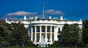 An Update on the 2020 Presidential Election and Recent Regulatory Changes