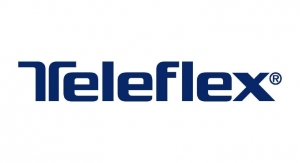 FDA OKs Expanded Use of Teleflex Arrow EZ-IO
