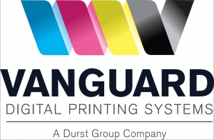 Durst acquires Vanguard Digital Printing