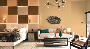 2021 Color Trends Forecast:  Elevated Comfort for a New Era