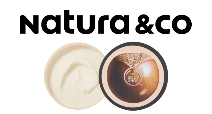 Natura &Co Unveils Follow-On Offering