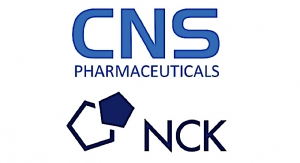 NCK A/S Receives CoA for Berubicin API