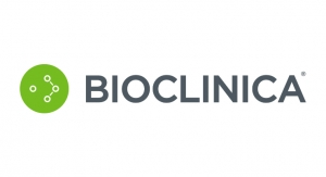 Bioclinica Establishes Medical and Scientific Affairs Organization