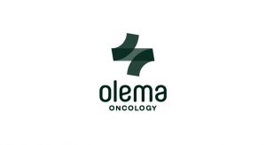 Olema Completes Series C Financing
