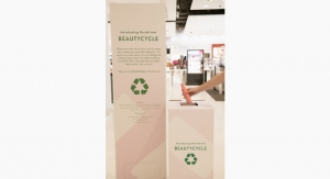 Nordstrom and TerraCycle Roll Out Recycling Boxes